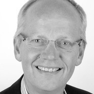 Anthon van der Horst