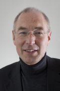 Dirk Houtgraaf
