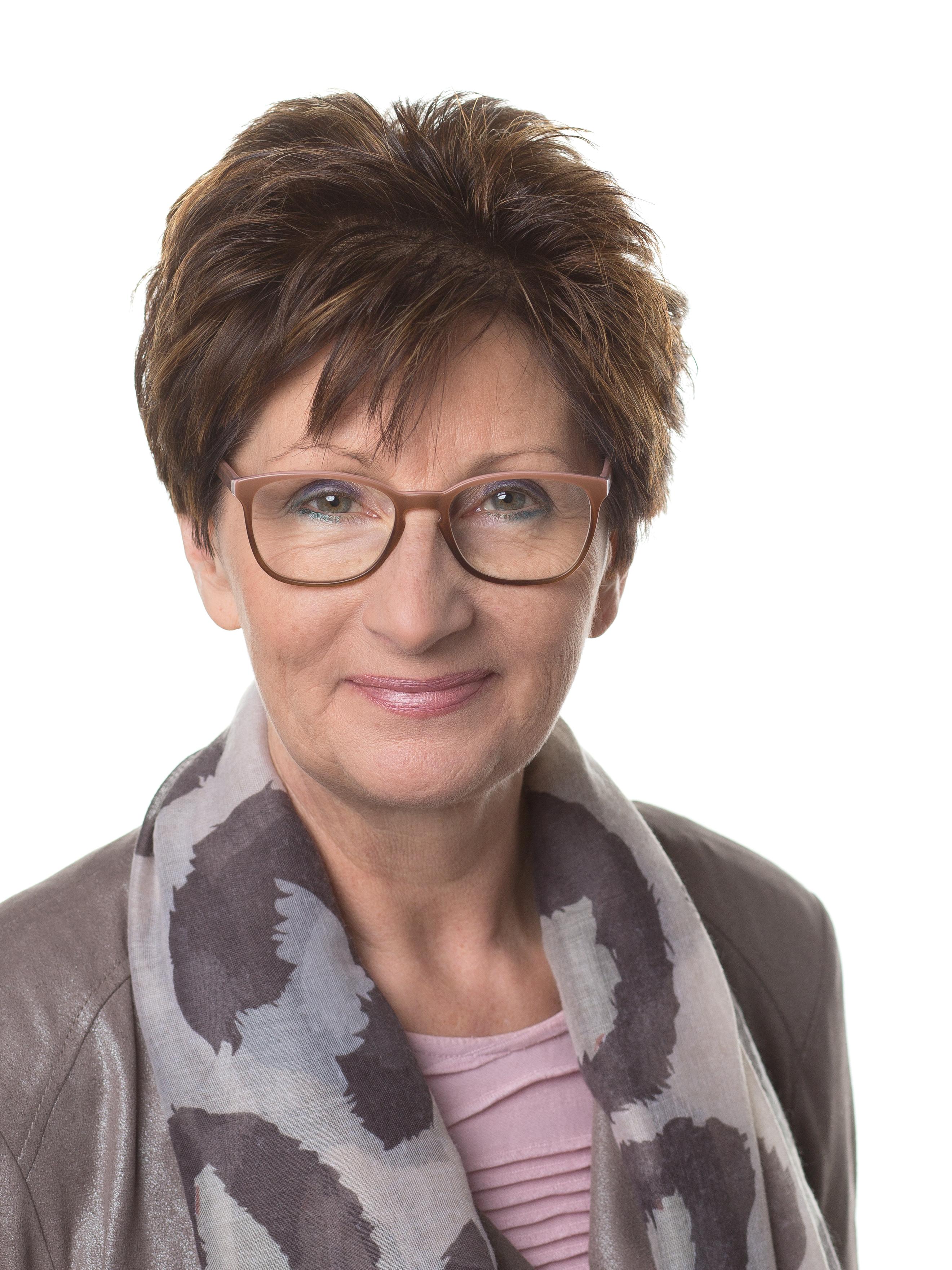 Jolanda Meijer