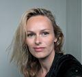 Mathilde Hoekstra