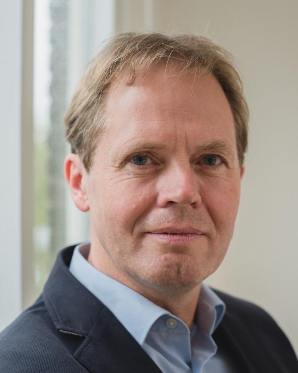 Norbert Nielen