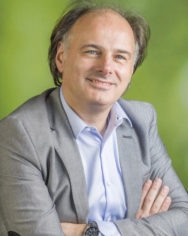 Peter Klijsen