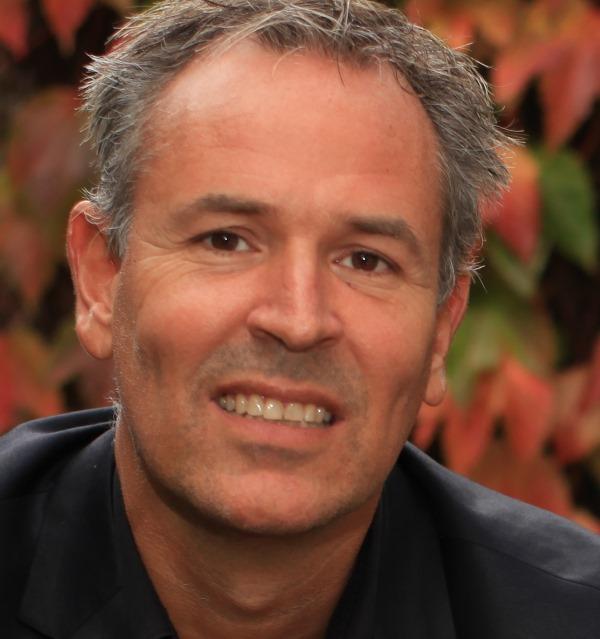 Rick Willemsen