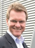 Stephan van Slooten