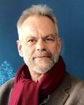 Alfred Schmits