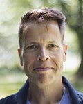 Andrew Dasselaar