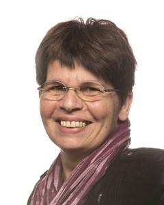 Angèle Nederlof