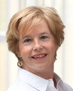Annemarie Schouten