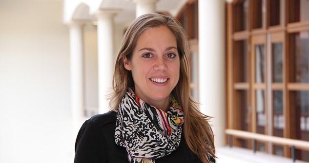 Deborah Wietzes