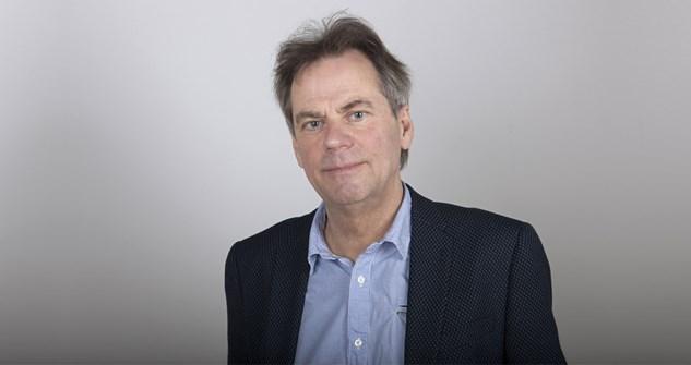Geert Poort