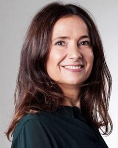 Heidi Klijsen