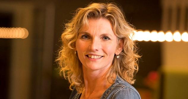 Karin Garritsen