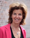 Marenthe de Bruijne