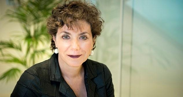 Marja Wagenaar