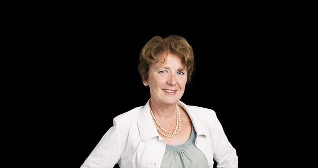 Marleen Bekkers