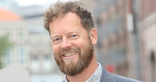 Paul-Jan Linker