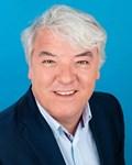 Rob Bertels