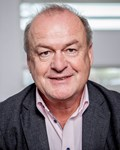 Rob Fijlstra