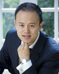 Rob Yeung