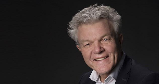 Rolf Baarda