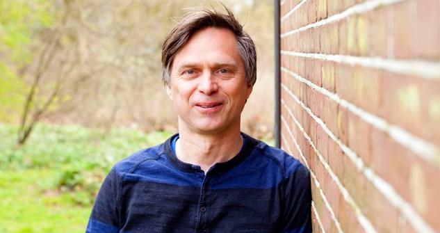 Rolf Resink