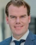 Simon van der Veer