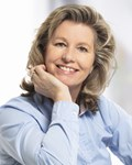 Sonja Stalfoort