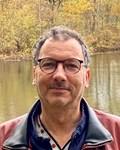 Victor Peters