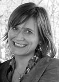 Wanda Kraal