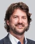 Willem Overbosch