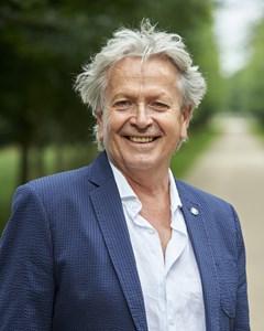 Willem Verdaasdonk
