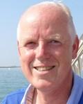 Wim de Groot