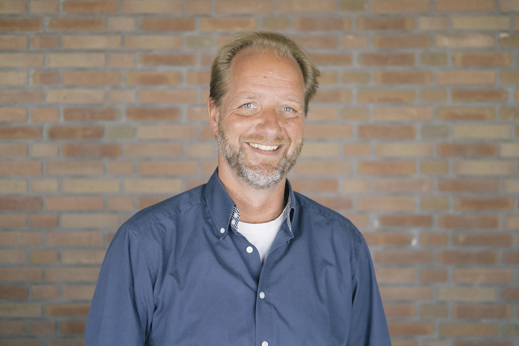Marco Scheele