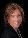 Sandra van der Maarel