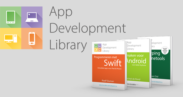 App Development Library