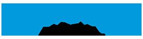 Van Duuren Media Logo